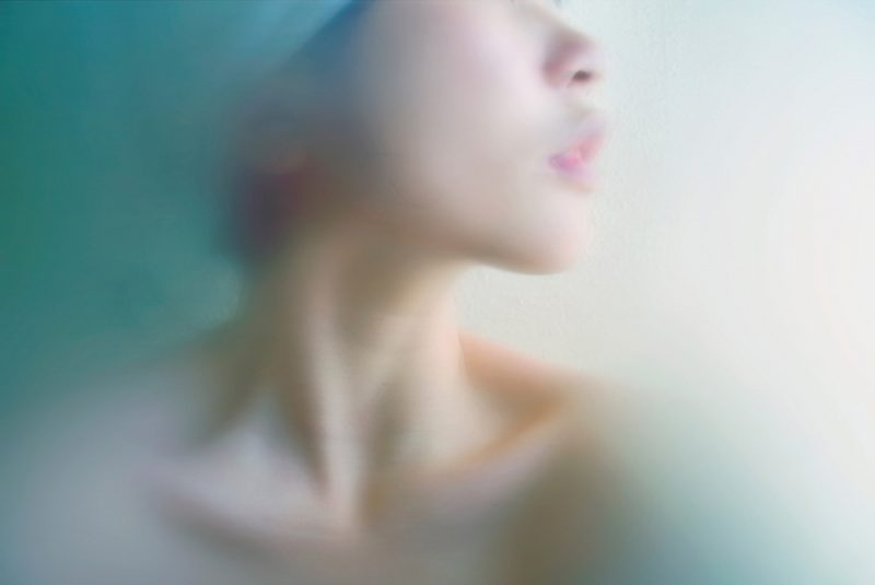 ZheChen_TheBearable_Girlfriend(Self-Portrait)-NO.035_2008